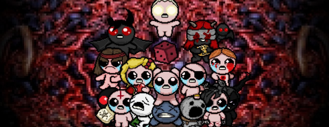 how to download afterbirth plus ps4