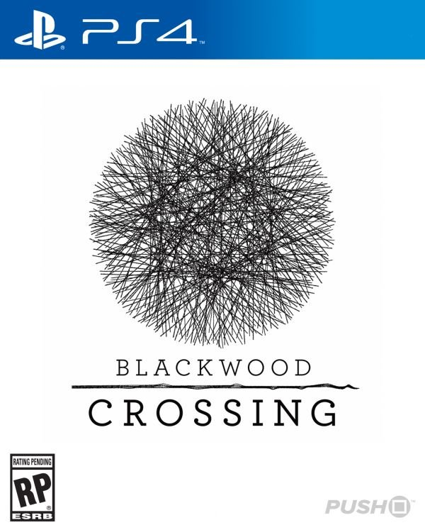 Blackwood Crossing Review (PS4) | Push Square