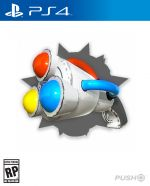 ChromaGun (PS4)