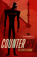 CounterSpy Cover (Click to enlarge)