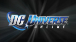 DC Universe Online Cover (Click to enlarge)