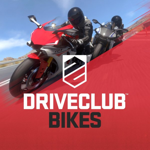 driveclub bikes review ps4 push square. Black Bedroom Furniture Sets. Home Design Ideas