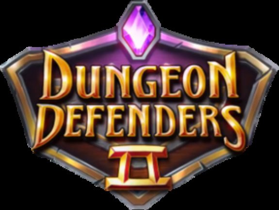Dungeon defenders 2 ps4 playstation 4 news reviews trailer screenshots - Dungeon defenders 2 console ...