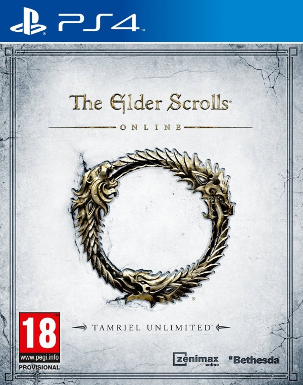 ... there be an Elder Scrolls 6? Bethesda posts new update on release date