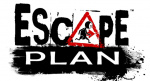 Escape Plan Cover (Click to enlarge)
