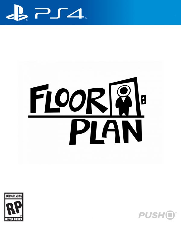 Floor Plan Review Ps4 Push Square