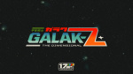 Galak-Z: The Dimensional Cover (Click to enlarge)