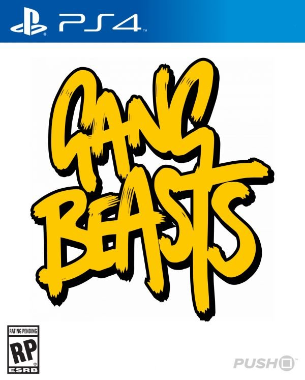 http://images.pushsquare.com/games/ps4/gang_beasts/cover_large.jpg