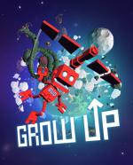 Grow Up (PS4)