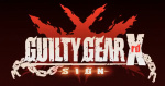 Guilty Gear Xrd -SIGN- Cover (Click to enlarge)