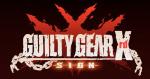 Guilty Gear Xrd -SIGN-
