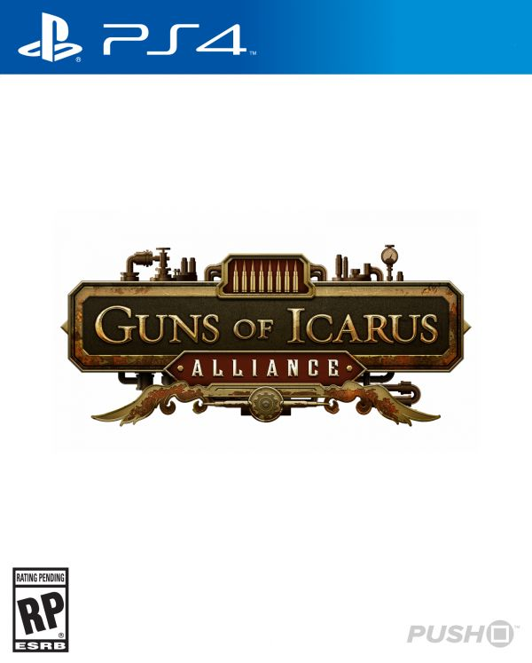 Guns of Icarus Alliance Review (PS4) | Push Square Icarus Map Game on getaway game, smallville game, hector game, red game, the package game, american sniper game, men of war game, sky raider game, orion game, ricochet game, maleficent game, masquerade game, europa game, homefront game, ion game, mars game, isis game, the fifth element game, athena game, divergent game,