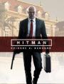 Hitman: Episode 4 - Bangkok