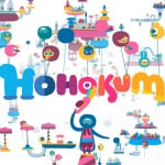 Hohokum Cover (Click to enlarge)