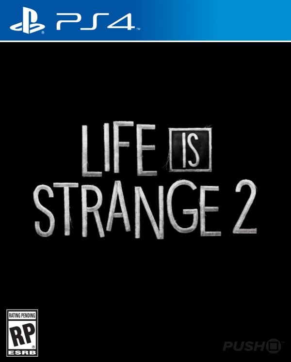 Life Is Strange 2: Episode 2 - Rules Review (PS4) | Push Square