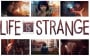 Life Is Strange: Episode 1 - Chrysalis