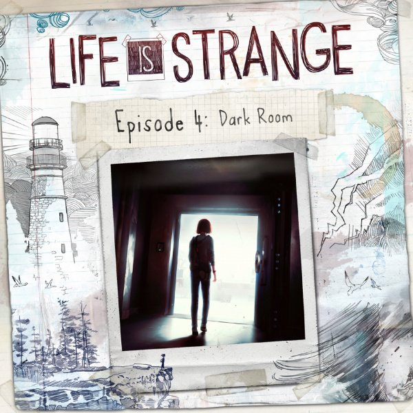 life is strange episode 4