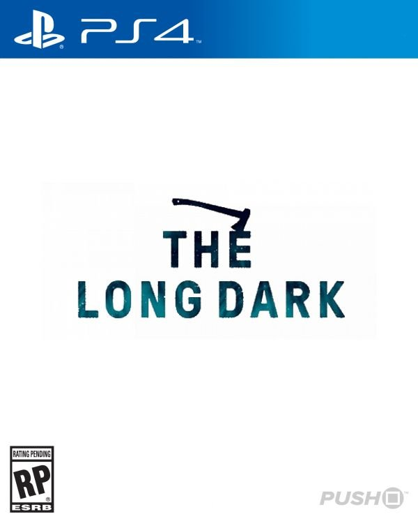 http://images.pushsquare.com/games/ps4/long_dark/cover_large.jpg