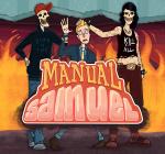 Manual Samuel