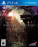 Natural Doctrine Cover (Click to enlarge)