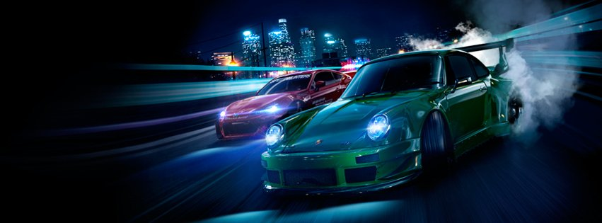 need for speed ps4 playstation 4 news reviews. Black Bedroom Furniture Sets. Home Design Ideas