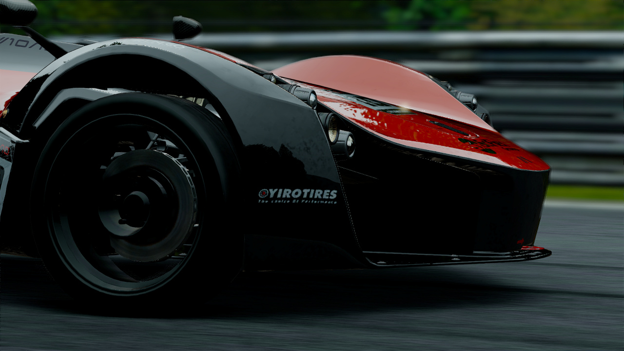 project cars ps4 playstation 4 news reviews trailer screenshots. Black Bedroom Furniture Sets. Home Design Ideas
