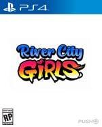 River City Girls