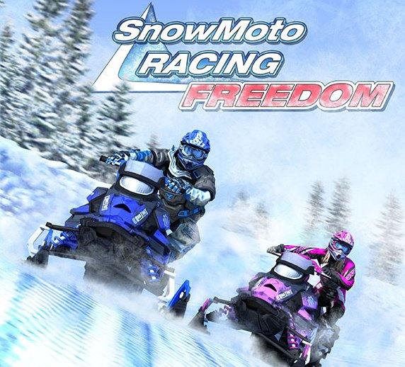 snow moto racing freedom ps4 playstation 4 news reviews trailer screenshots. Black Bedroom Furniture Sets. Home Design Ideas