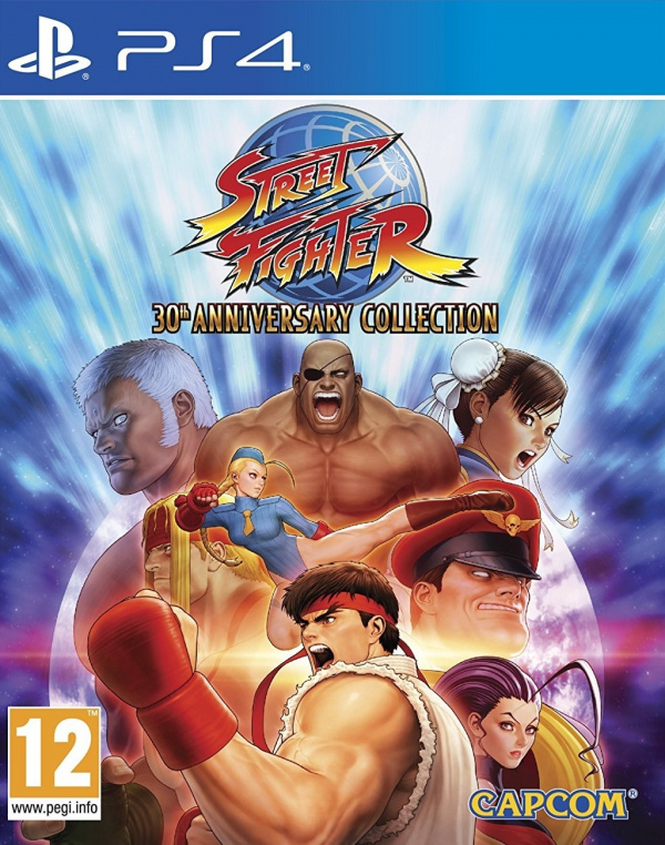 http://images.pushsquare.com/games/ps4/street_fighter_30th_anniversary_collection/cover_large.jpg