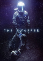 The Swapper Cover (Click to enlarge)