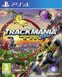 TrackMania: Turbo
