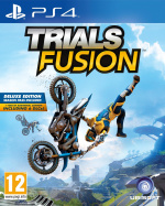 Trials Fusion Cover (Click to enlarge)