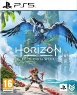 Horizon: Zero Dawn 2