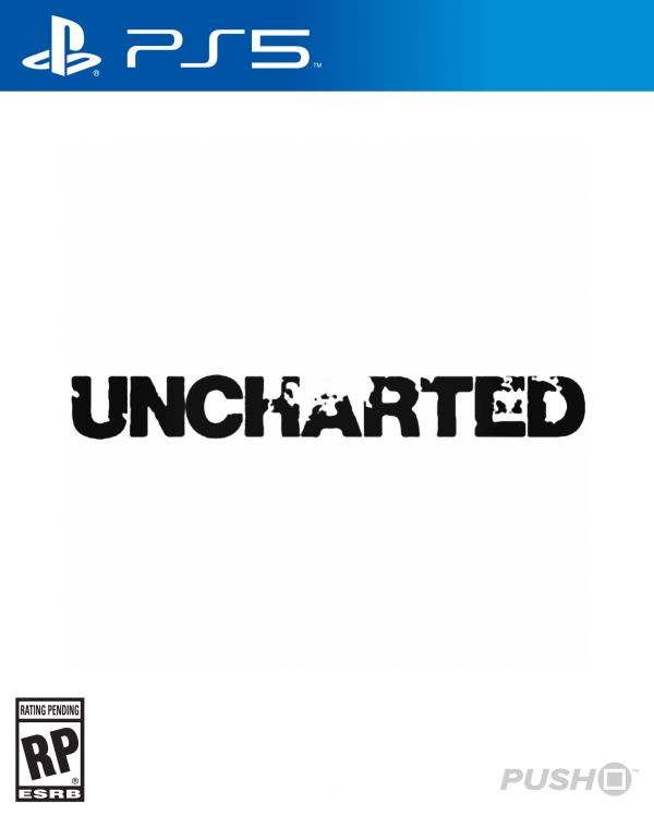 Uncharted 5 Ps5 Playstation 5 Game Profile News Reviews