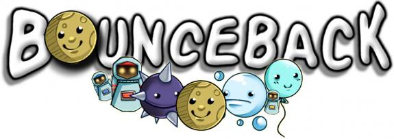 BounceBack