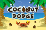 Coconut Dodge Cover (Click to enlarge)