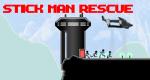 Stick Man Rescue