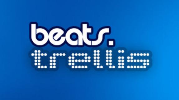 Beats Trellis
