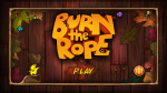 Burn the Rope Cover (Click to enlarge)