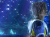 Final Fantasy X HD Remaster