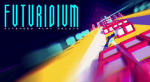 Futuridium EP Deluxe Cover (Click to enlarge)