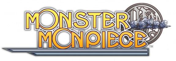 Monster Monpiece