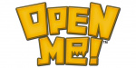 Open Me Cover (Click to enlarge)