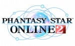 Phantasy Star Online 2 Cover (Click to enlarge)