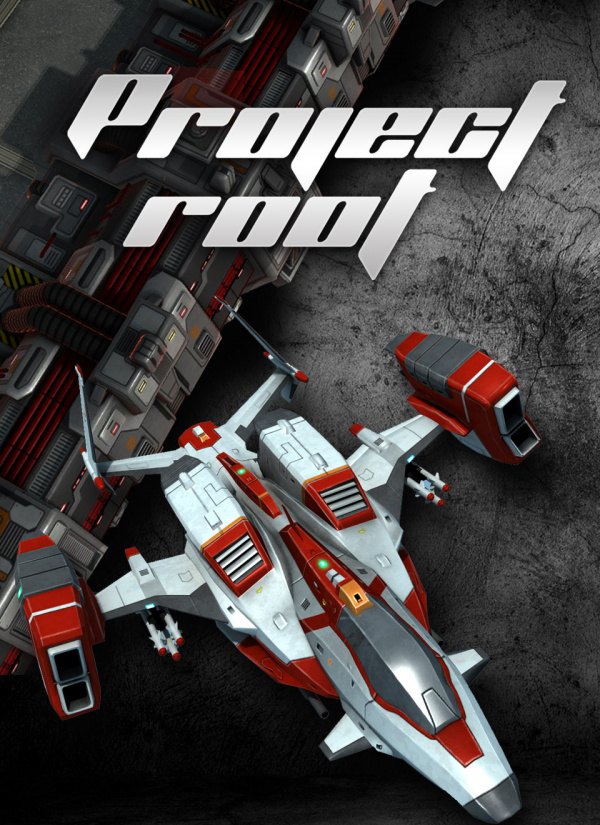 Square Root 123www Bing: Project Root (PS Vita / PlayStation Vita) News, Reviews