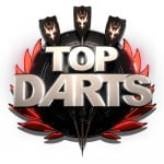 Top Darts Cover (Click to enlarge)