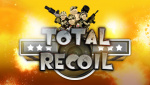 Total Recoil Cover (Click to enlarge)