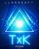 TxK Cover (Click to enlarge)