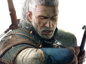 Hints and Tips for Beginners in The Witcher 3 on PS4