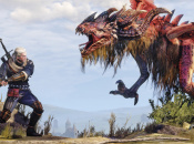 Which Skills Should You Pick in The Witcher 3 on PS4?